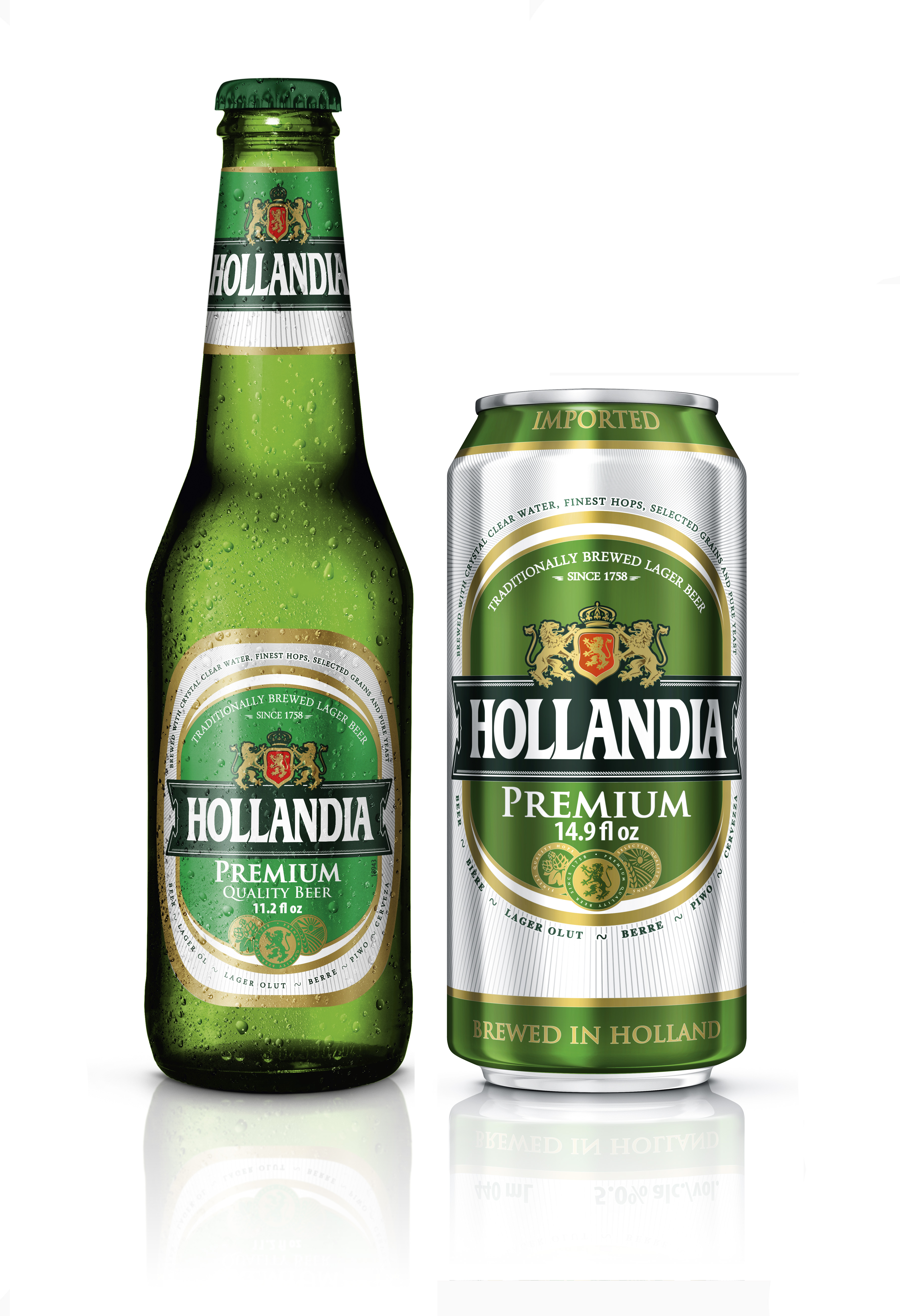 http://www.sfbimports.com/wp-content/uploads/2017/05/Hollandia-bottle-and-can.jpg
