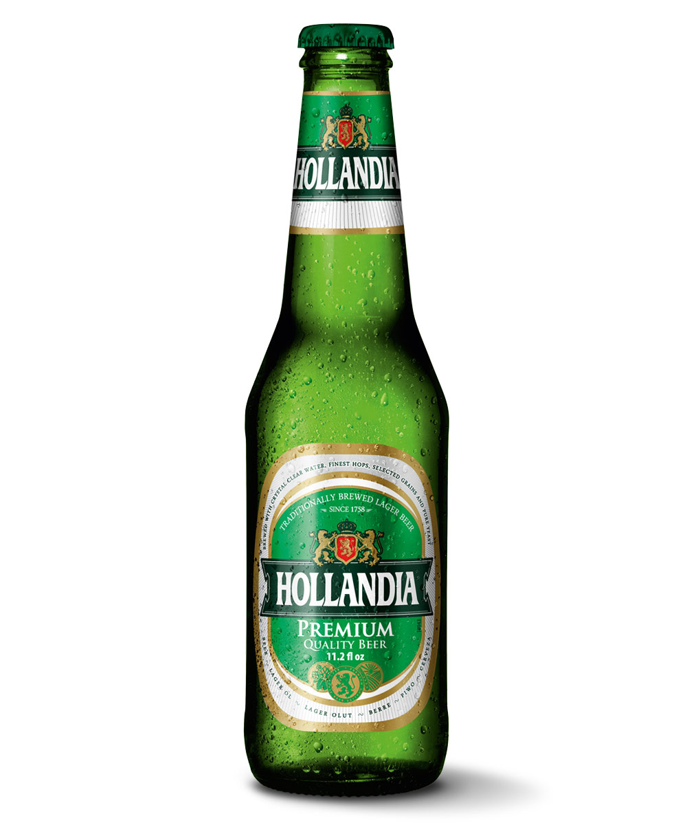 http://www.sfbimports.com/wp-content/uploads/2018/03/beer_highlight_Hollandia.jpg