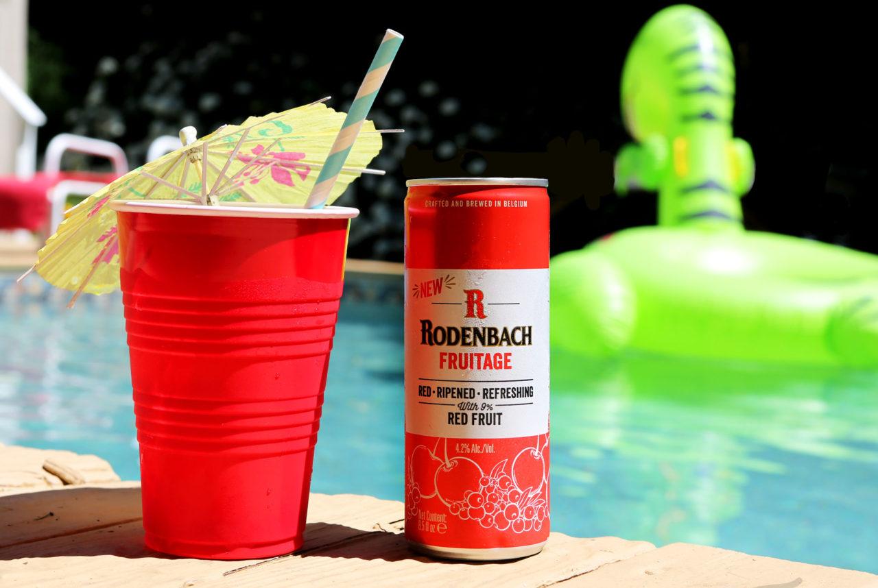 http://www.sfbimports.com/wp-content/uploads/2018/05/rodenbach-summer-beer-LEAD-1280x858.jpg