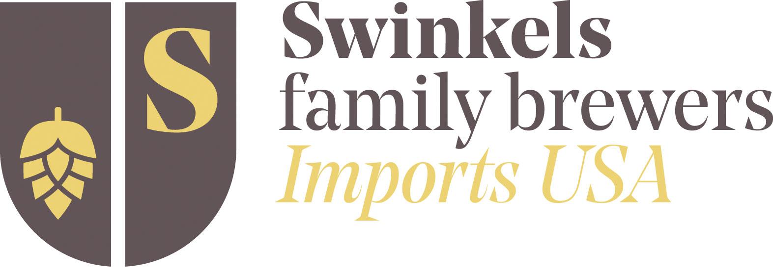 SFB Imports